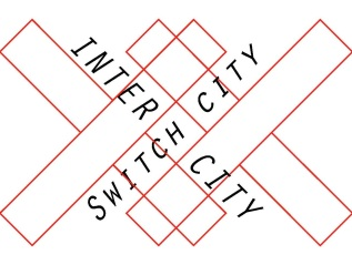 ICSC – Intercity/Switchcity Direction and Development
