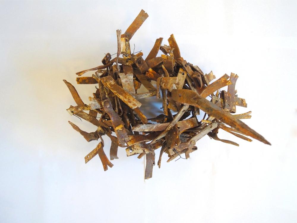 Goodrich_Candace_verlassenes nest_WEB