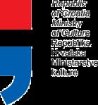 Min_kulture_logo
