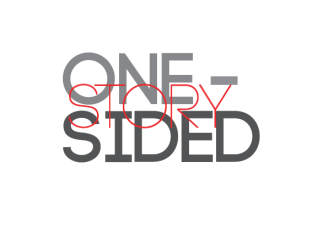 One-sided Story Direction