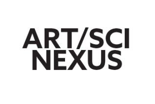 ARTSCI NEXUS Curator and Developer