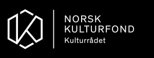 Norsk_kulturfond_hvit_tekst